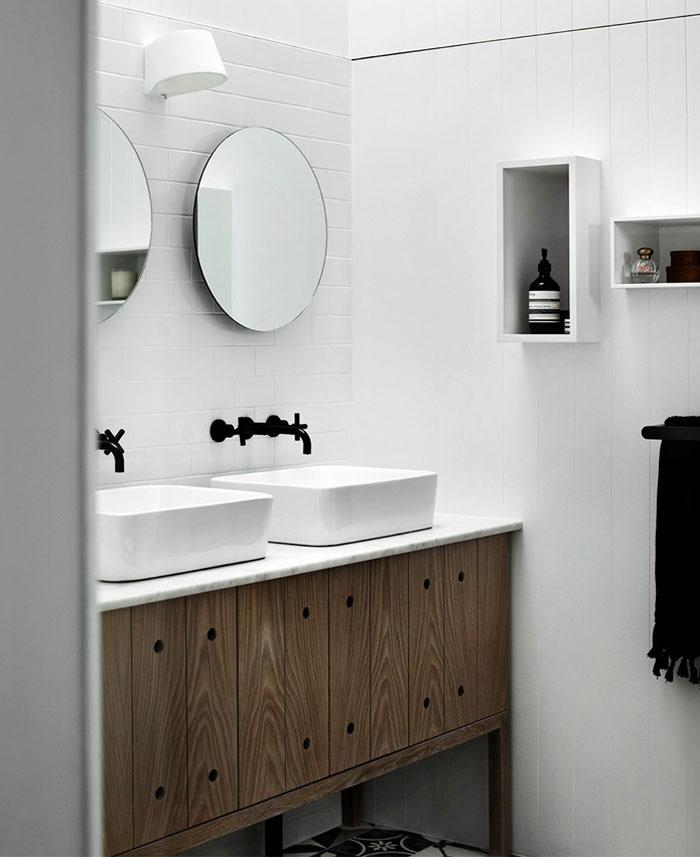 stylish-outlook-bathroom