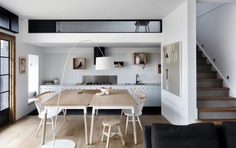 suburb-house- characteristic-exterior-interior