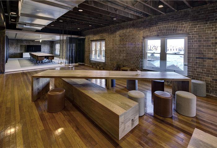 swings-comfortable-furniture-office-interior