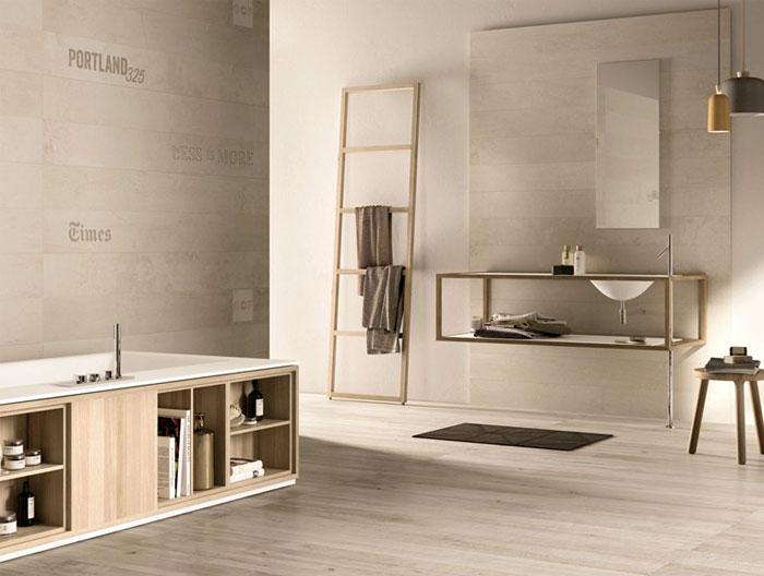 trendy-floor-wall-bathroom-tiles