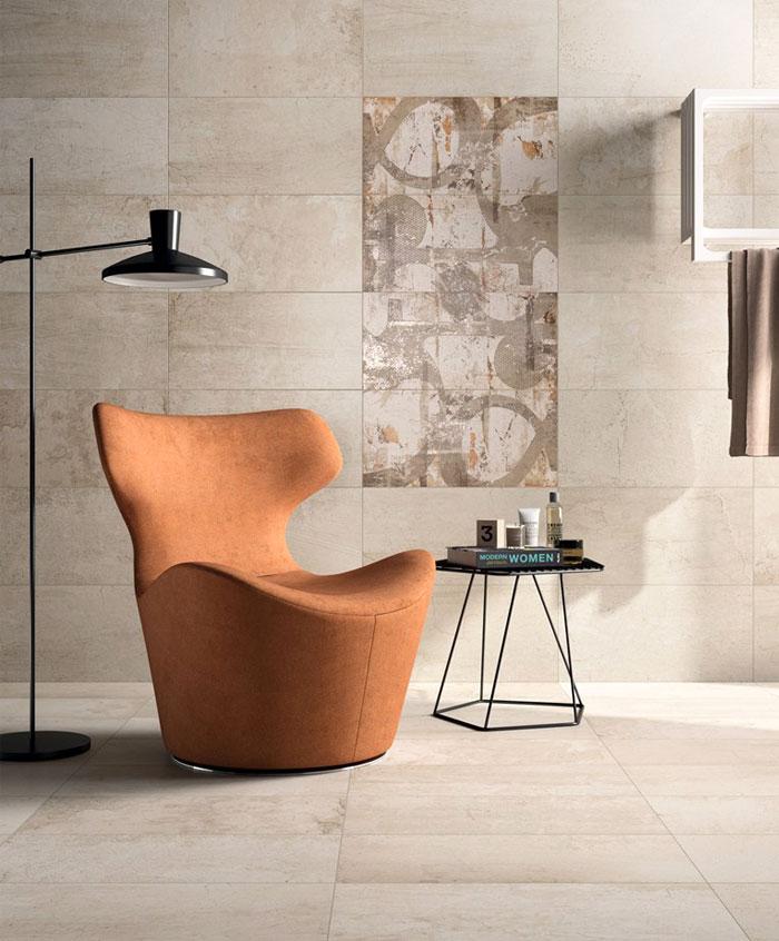 trendy-wall-tiles