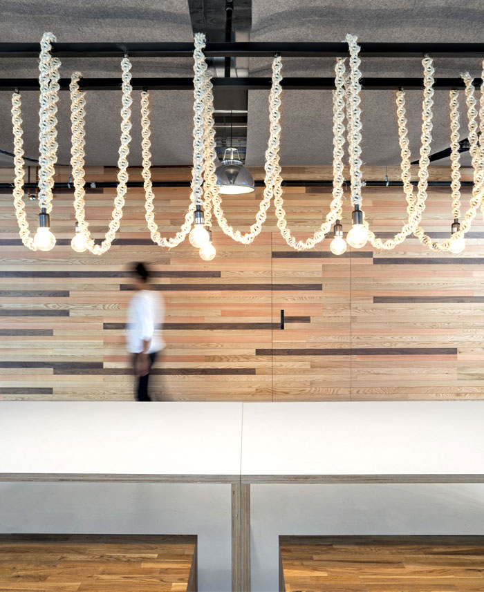 unique-hand-woven-fixtures-custom-lighting