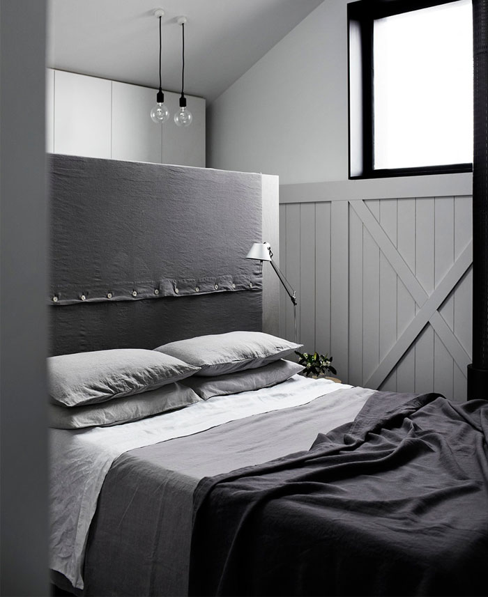 unusual-architecture-clever-unique-solutions-bedhead-box-bedroom