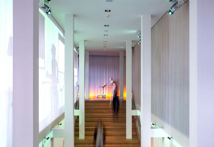 urban-environment-art-hotel