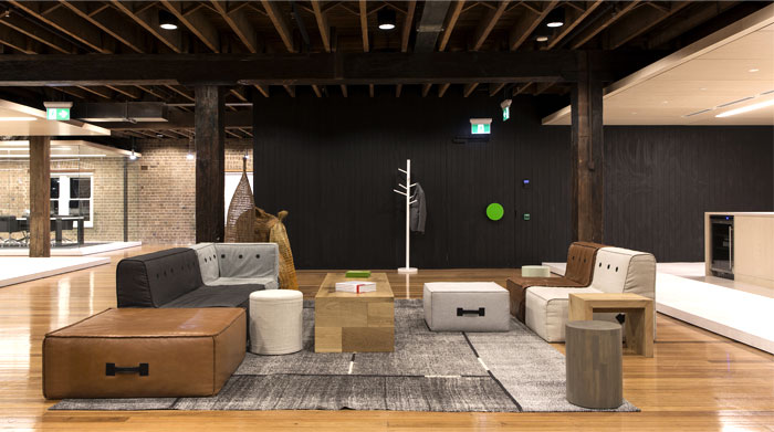 warm-wood-great-view-sophisticated-office-interior