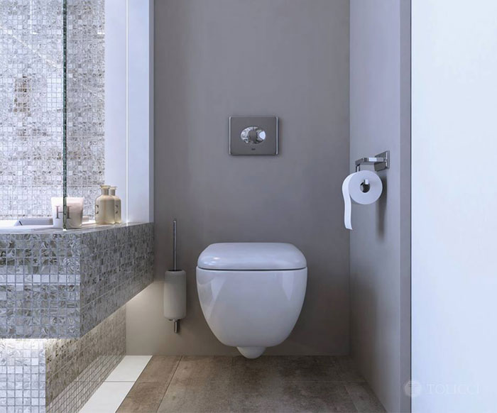 beautiful-romantic-bathroom-interior-1