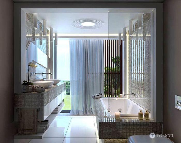 beautiful-romantic-bathroom-interior-2