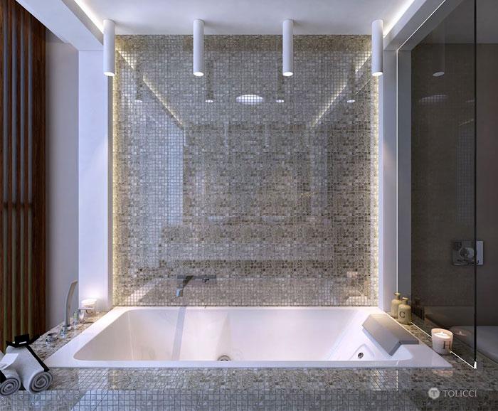 beautiful-romantic-bathroom-interior-3