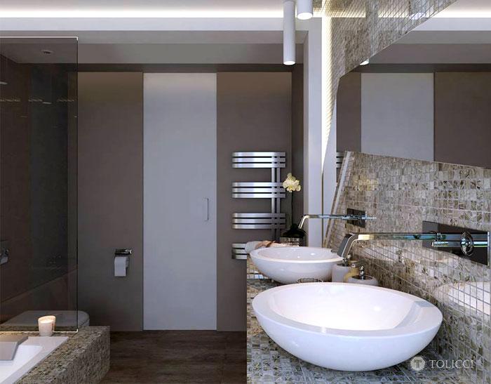 beautiful-romantic-bathroom-interior-4