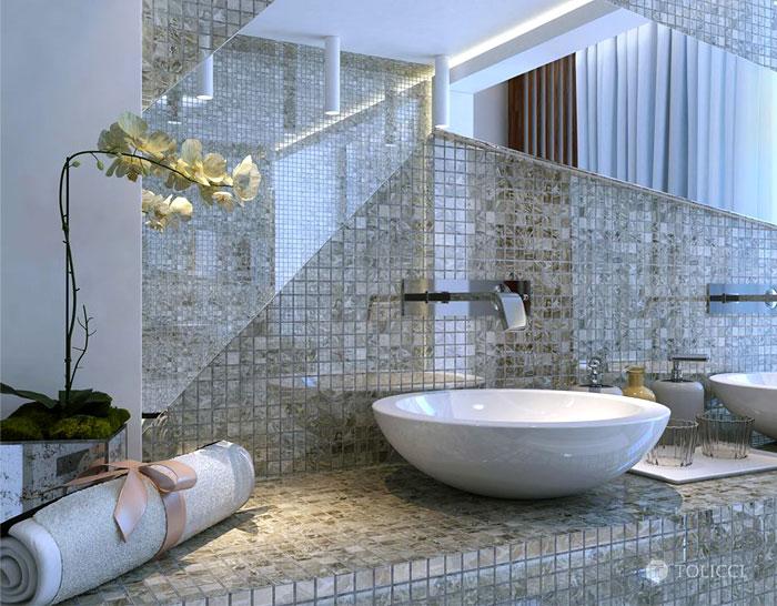 beautiful-romantic-bathroom-interior-5