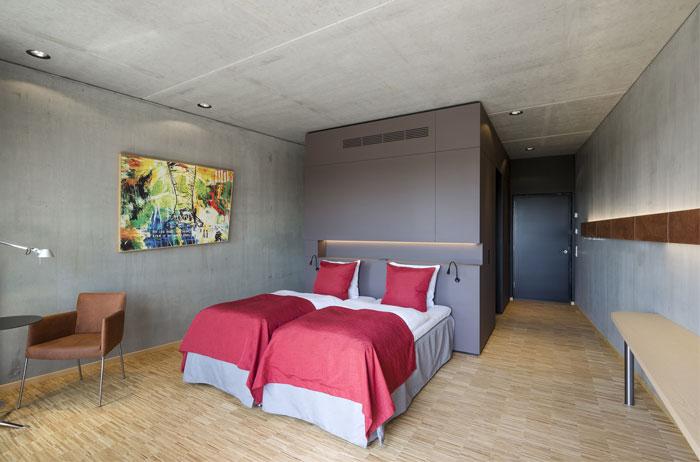 bedroom-flooring-stave-parquet