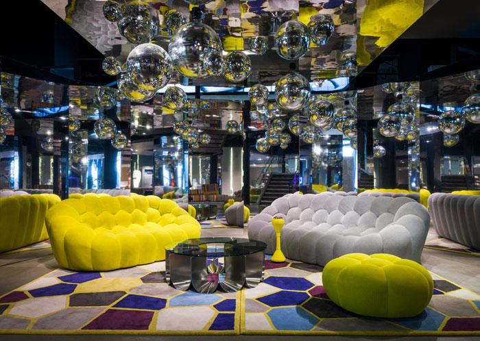 bubble-sofa