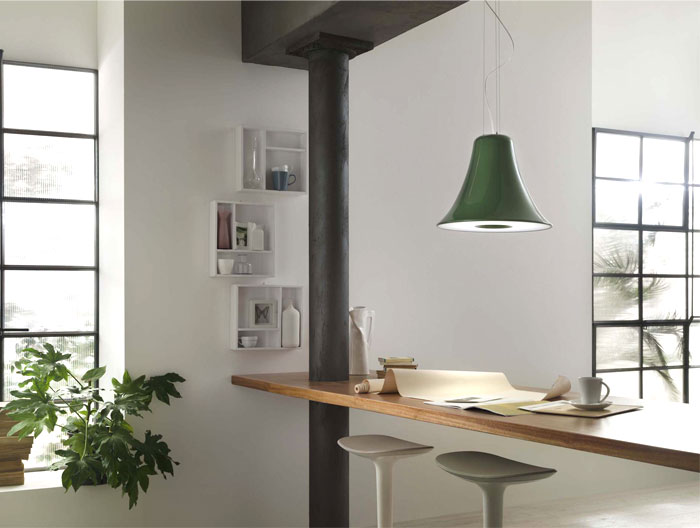 campana-pendant-lamp-4