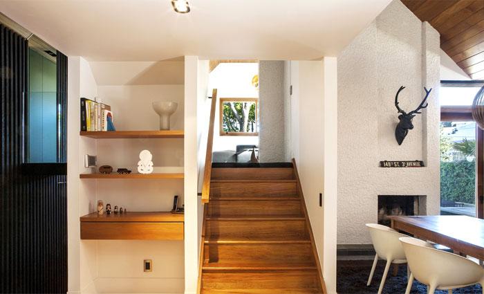 cozy-renovated-new-zealand-house-3
