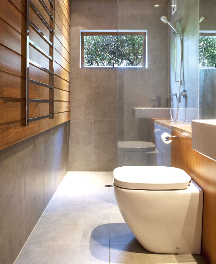 cozy-renovated-new-zealand-house-4