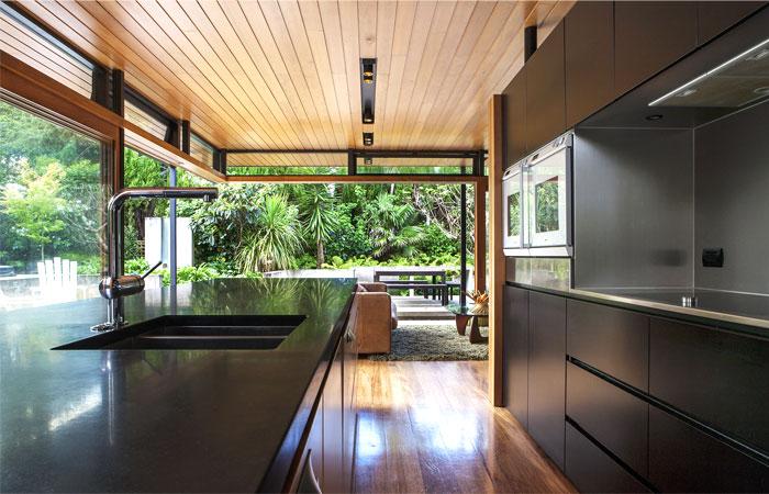 cozy-renovated-new-zealand-house-5