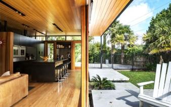cozy-renovated-new-zealand-house-6
