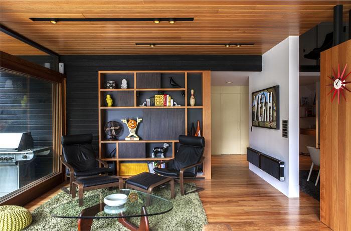 cozy-renovated-new-zealand-house-7