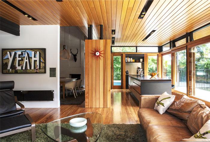 cozy-renovated-new-zealand-house-8