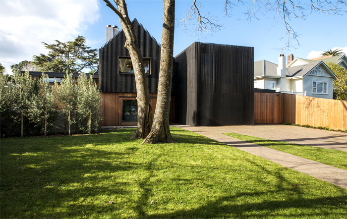 cozy-renovated-new-zealand-house-9