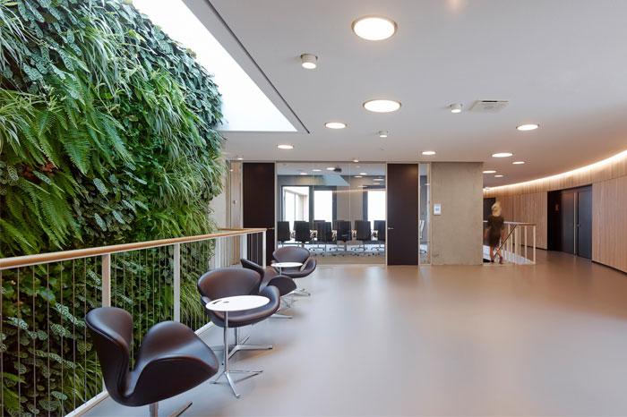 ecco-hotel-conference-centre