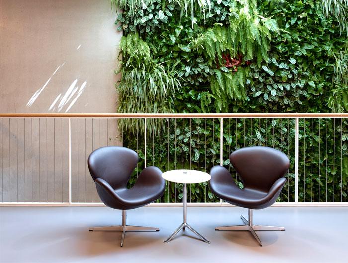 ecco-hotel-green-wall-decor