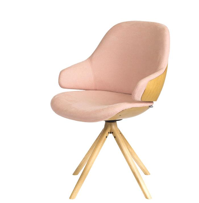 furniture-shown-milan-design-week-5