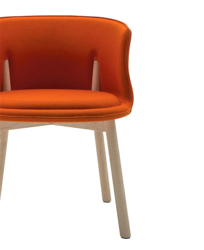 furniture-shown-milan-design-week-6