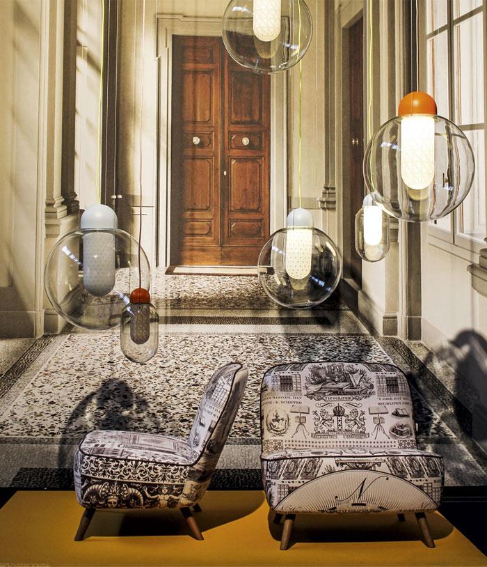 furniture-shown-milan-design-week-9