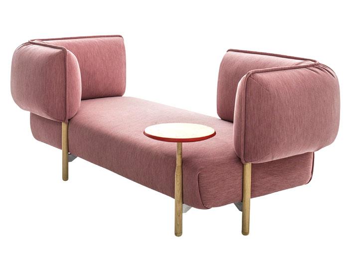 furniture-shown-milan-design-week-moroso