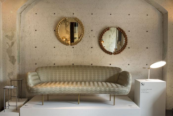 furniture-shown-milan-design-week-nika-zupanc