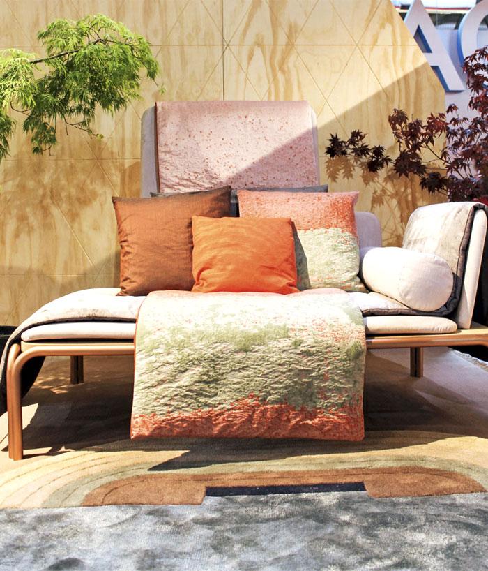 furniture-shown-milan-design-week-patricia-urquiola