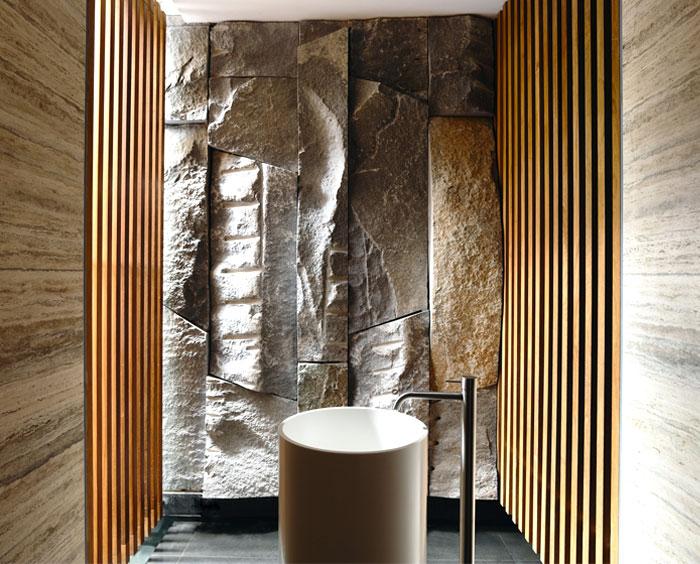 granite-wall-bathroom-decor