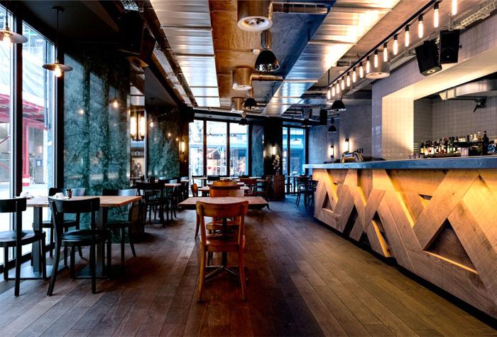 http://interiorzine.com/wp-content/uploads/2014/07/graphically-designed-bar-counter-made-raw-wood.jpg?w=240
