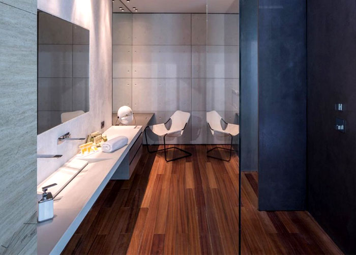 greek-island- contemporary-hotel-bathroom-space