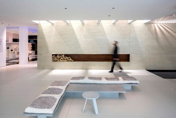 greek-island- contemporary-hotel-lobby