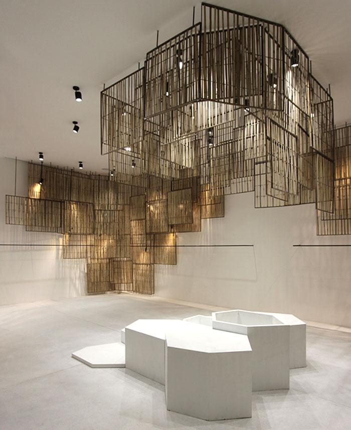 isabel-marant-store-contemporary-minimalistic-elegance