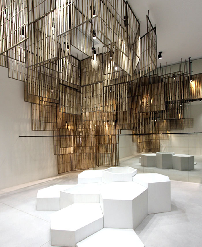 isabel-marant-store-minimalistic-elegance