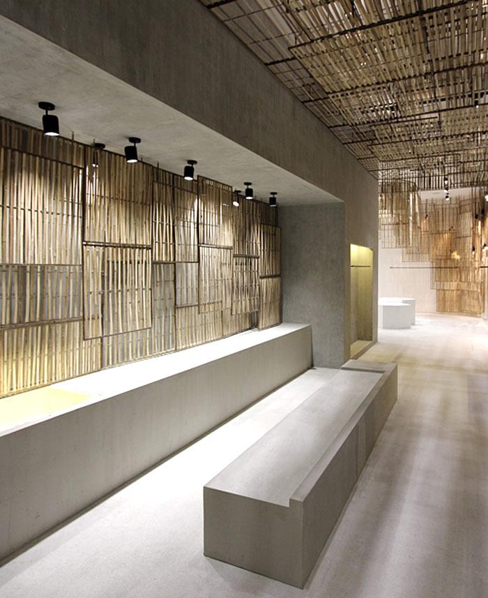 isabel-marant-store-polished-concrete-floors