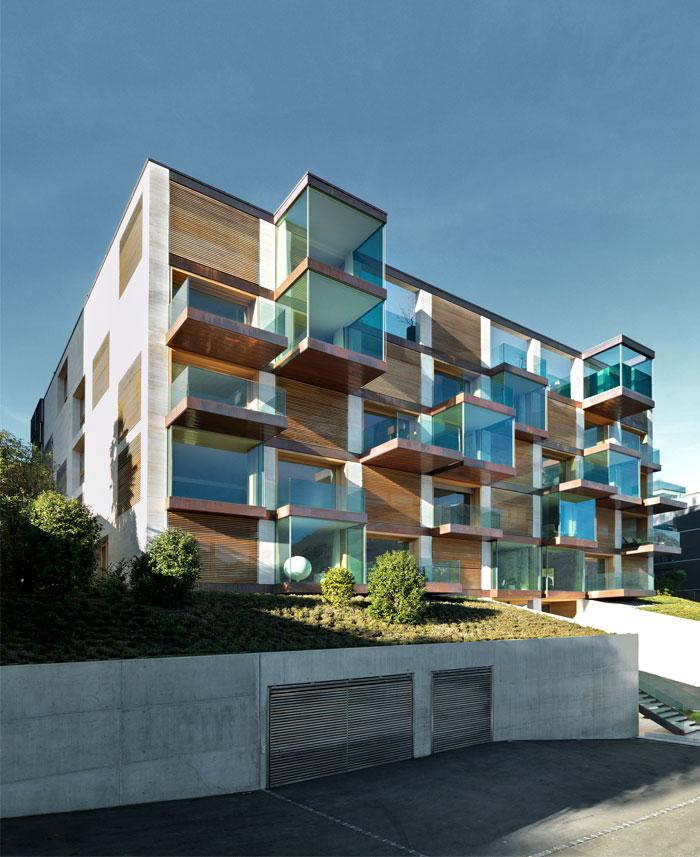 lomocubes-luxurious-condominium