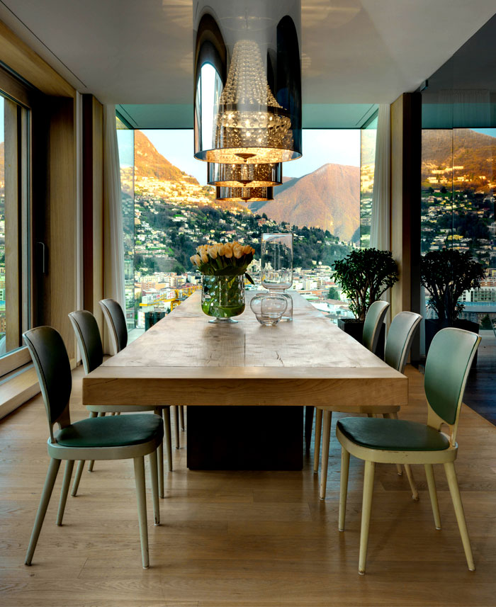lomocubes-sophisticated-dining-room-decor
