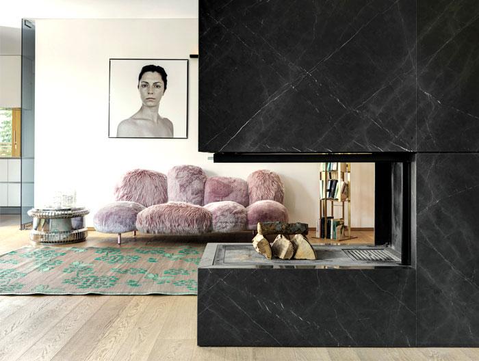 lomocubes-sophisticated-interior-edra-sofa