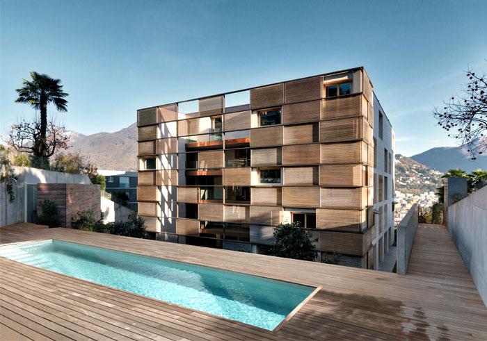 luxurious-high-profile-condominium