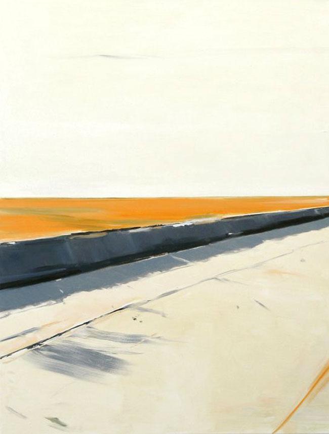 matthieu-van-riel-paints-landscapes-4