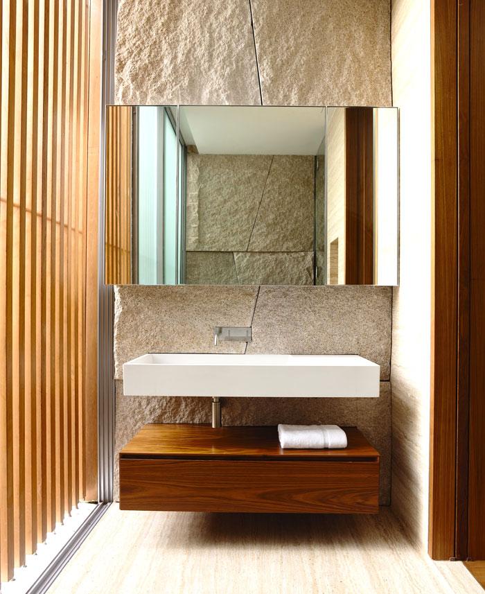 modern-nature-inspired-bathroom