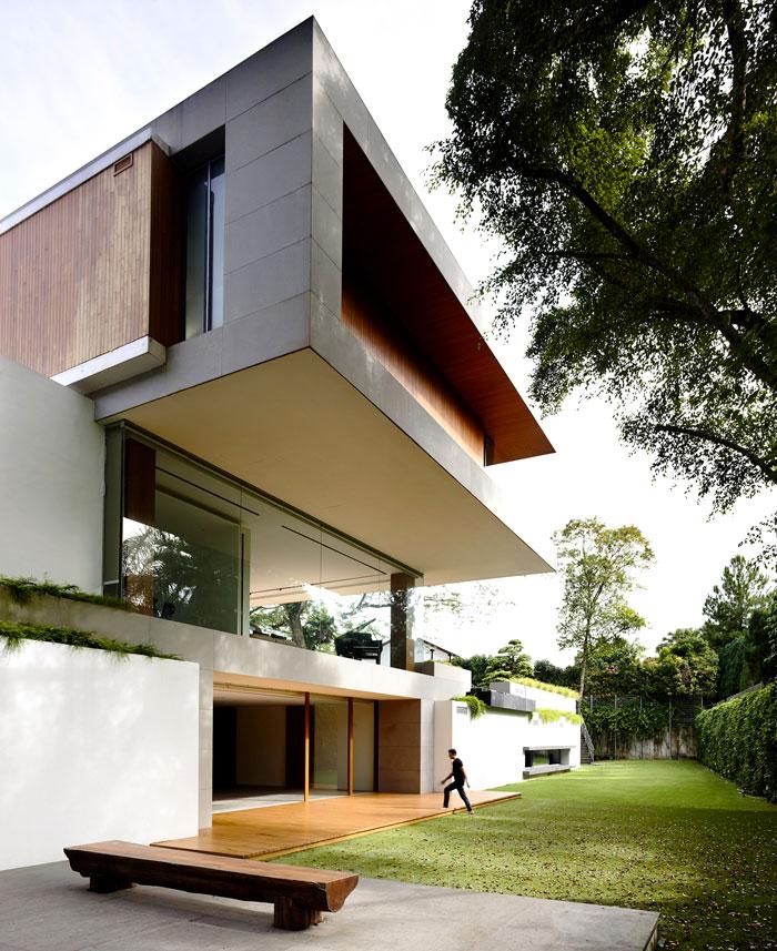 modern-nature-inspired-house