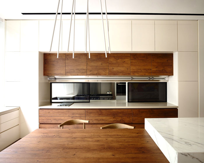modern-singapore-house-kitchen