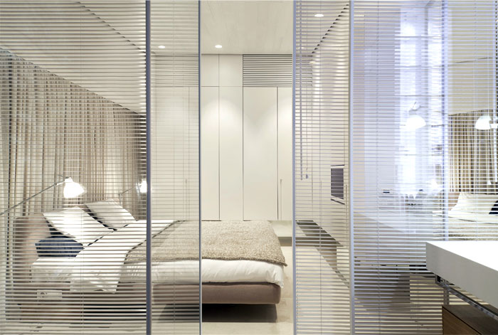 mountain-apartment-bedroom