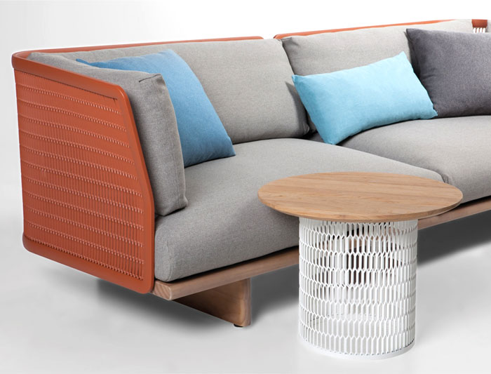 open-weave-couch-continuous-back
