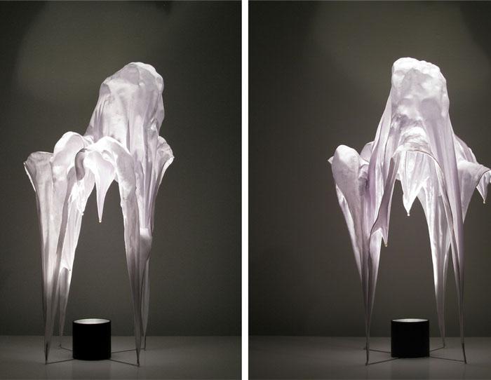 pina-table-floor-lamp-2
